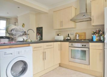 Thumbnail 2 bed terraced house to rent in Surrey Street, Brighton