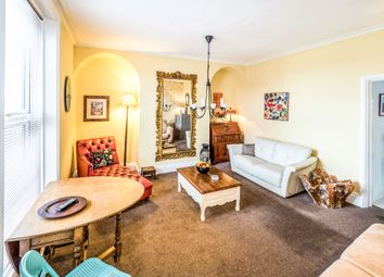 Thumbnail 1 bed flat for sale in Upper Cape, Warwick