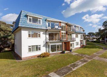 Thumbnail 2 bedroom flat to rent in Haven Court, 82 Banks Road, Sandbanks, Poole