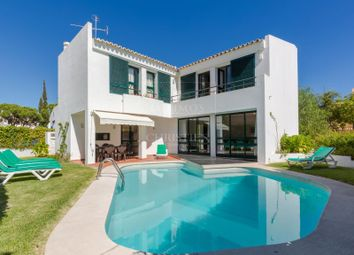 Thumbnail 4 bed villa for sale in Vilamoura, 8125-507 Quarteira, Portugal