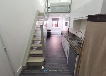 Thumbnail Studio to rent in South St, Reading