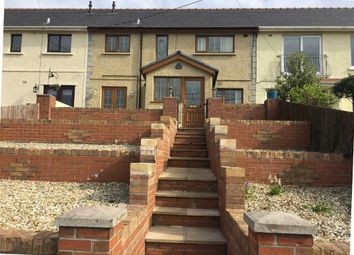 Thumbnail 3 bed property for sale in Bron Gwendraeth, Pontyates, Llanelli
