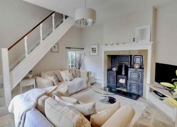 Thumbnail 2 bed cottage for sale in Main Street, Pool In Wharfedale, Otley