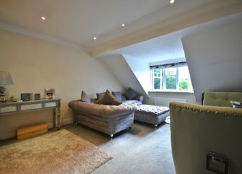 Thumbnail 2 bed flat to rent in John Place, Warfield