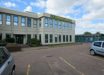 Thumbnail Office to let in 228 Old London Road, Marks Tey, Colchester