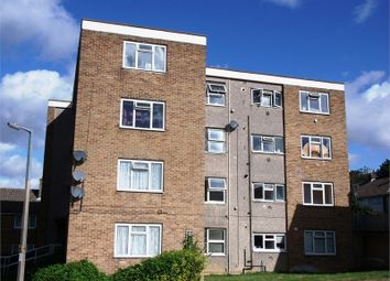 Thumbnail 1 bed flat for sale in Foldcroft, Harlow, Harlow, Essex.