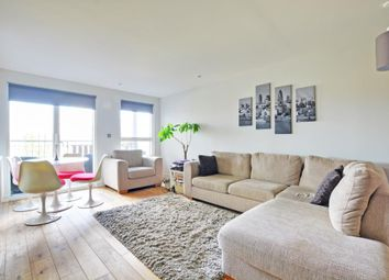 Thumbnail 2 bed flat to rent in Seren Park Gardens, Blackheath, London