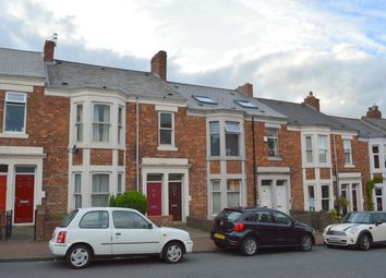 Thumbnail Commercial property for sale in Stratford Road, Heaton, Newcastle Upon Tyne