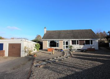 Thumbnail 4 bed detached house for sale in 14 Braeside Park, Balloch, Inverness