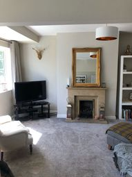 Thumbnail 2 bed flat to rent in New Adel Lane, Leeds