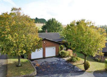 3 bed detached house for sale in Hillside Drive, Grantham NG31