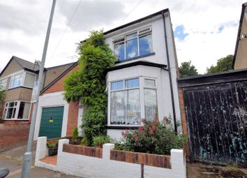 3 bed link-detached house for sale in Kent Road, Reading RG30