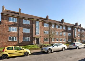 Thumbnail 2 bed flat for sale in Kinveachy Gardens, London