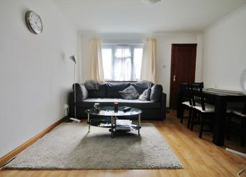 Thumbnail 2 bedroom terraced house to rent in York Close, London