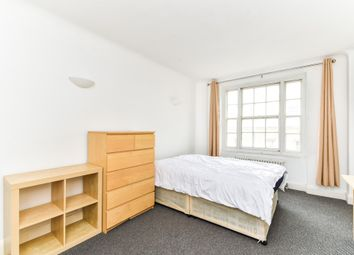 Thumbnail 2 bedroom flat to rent in Ivor Court, Marylebone