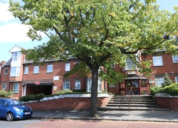 Thumbnail 1 bedroom flat for sale in The Martins, 8-18 Preston Road, Wembley