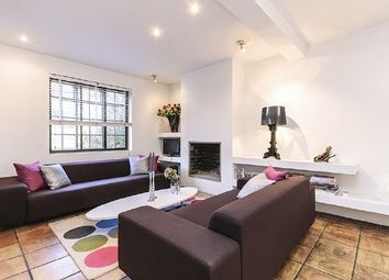 Thumbnail 2 bed terraced house to rent in Park Place, Ealing