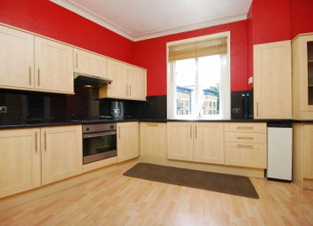 Thumbnail 3 bed maisonette to rent in Vanbrugh Park, Blackheath, London
