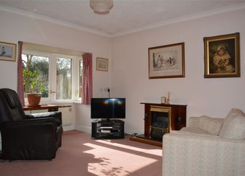 Thumbnail 1 bed property for sale in Billy Lows Lane, Potters Bar, Hertfordshire