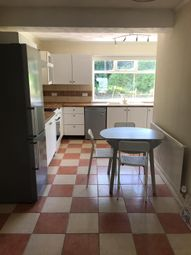 Thumbnail 4 bed semi-detached house to rent in Elba Crescent, Crymlyn Burrows, Swansea