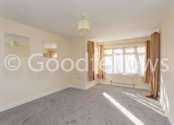 Thumbnail 2 bed flat to rent in Colborne Way, Worcester Park