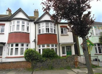 Thumbnail 1 bed flat to rent in Marguerite Drive, Leigh-On-Sea, Essex