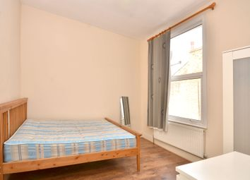 Thumbnail 2 bed shared accommodation to rent in Stork Road, Newham