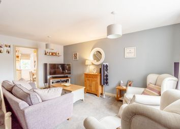 Thumbnail 2 bed end terrace house for sale in Wilcox Close, Borehamwood, Hertfordshire