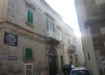 Thumbnail 6 bed detached house for sale in Palazzo Storico, Ostuni, Puglia, Italy