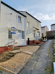 Thumbnail 2 bedroom terraced house for sale in 8 Adelaide Street, Gourock