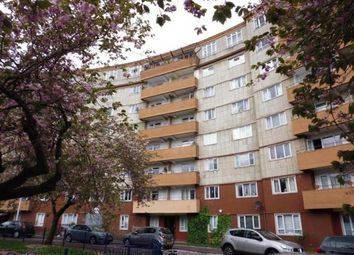 Thumbnail 3 bed flat to rent in Westfield Court, Gorgie, Edinburgh EH11,
