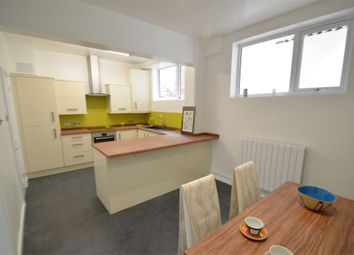 Thumbnail 3 bed end terrace house for sale in Wickham Grange Mews, St Marys, Chalford, Stroud, Gloucestershire