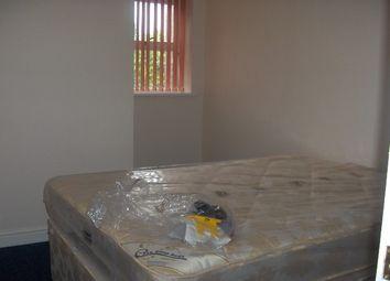 Thumbnail Studio to rent in Far Gosford Street, Stoke