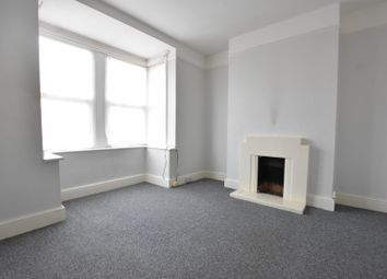 Thumbnail 3 bedroom property to rent in Beaconsfield Road, Hastings