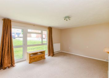 Thumbnail 3 bed flat for sale in Tower Close, Costessey, Norwich