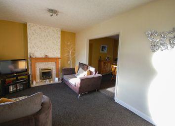 3 bed terraced house for sale in Railway Terrace, Loftus, Saltburn-By-The-Sea TS13