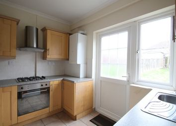 Thumbnail 2 bed property to rent in Camlan Road, Downham, Bromley