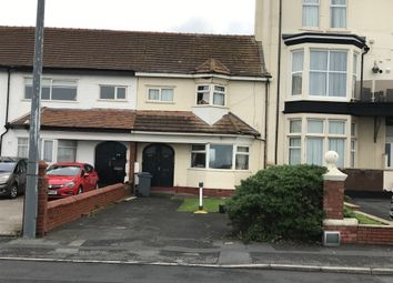 Thumbnail 5 bed property for sale in 342 Queens Promenade, Bispham, Blackpool, Lancashire
