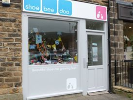 Thumbnail Retail premises for sale in South Hawksworth Street, Ilkley