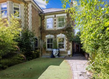 Upper Edgeborough Road, Guildford, Surrey GU1, south east england property