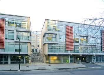 Thumbnail 2 bed flat for sale in Wenlock Road, Islington