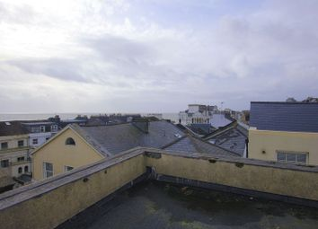 Thumbnail 1 bed flat for sale in Mews Road, St. Leonards-On-Sea, East Sussex.