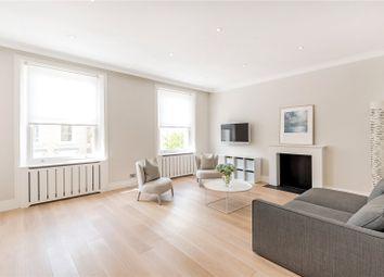 4 bed maisonette for sale in Harcourt Terrace, London SW10