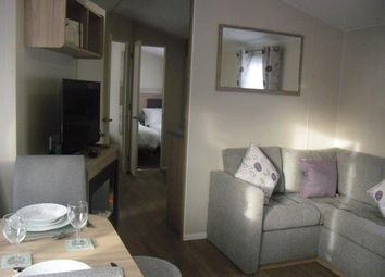 4 bed property for sale in White Acres Holiday Park, Newquay, Cornwall TR8