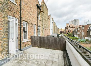 Thumbnail 2 bed property to rent in Rawstorne Street, Kings Cross, London
