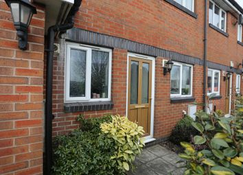Thumbnail 1 bed flat for sale in St Matthews Court, Fenton