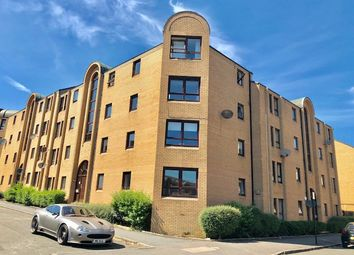 3 bed flat to rent in 66 Overnewton Street, Glasgow G3