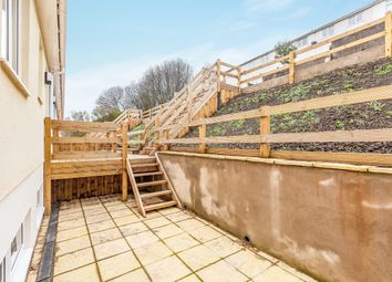 Thumbnail 3 bed property to rent in Ystrad Road, Pentre