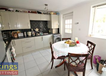 Thumbnail 2 bed terraced house to rent in Felton Close, Broxbourne, Cheshunt