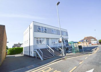 Thumbnail Studio for sale in Richmond Road, Pevensey Bay, Pevensey